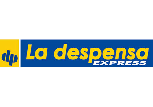 la-despensa