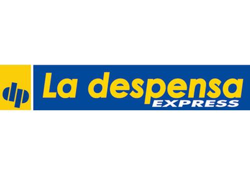 Dos nuevas franquicias La Despensa Express abren sus puertas